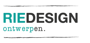 logo riedesign 03-01
