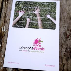 folder blossomevents