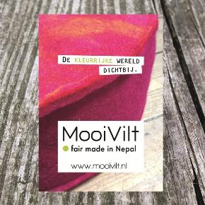label mooivitl